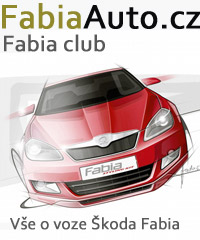 Fabia Club